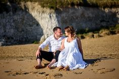 www.robertlupuweddings.com Just Married, Getting Married, Wedding Photos, Wedding Day, Wedding Photographer London, London Fashion, Storytelling, Wedding Photography, Couple Photos