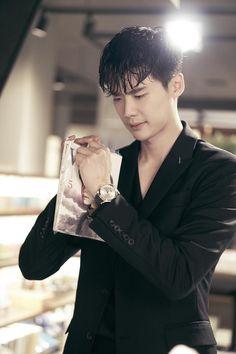 Lee jong suk - W two worlds Kang Chul, Seo Kang Joon, Choi Seung Hyun, Lee Joon, Lee Jong Suk Cute, Lee Jung Suk, Suwon, Doctor Stranger, W Two Worlds