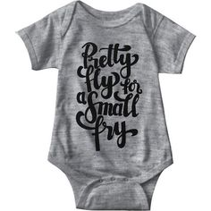 Funny Baby Onesies boy girl lmfao body suits hilarious for dad auntie humour country grandma mommy unisex uncle nerdy music for twins from aunt from aunty grandparents newborns future children Disney movies daddy dogs awesome. Cool Baby, Funny Baby Clothes, Funny Babies, Diy Clothes, Funny Baby Boy Onesies, Funny Kids, Funny Boy, Diy Funny, Diy Bebe