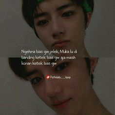 Cute Inspirational Quotes, Kpop Logos, Bias Kpop, Lucas Nct, Today Quotes, Quotes Indonesia, K Idol, Beautiful Words, Captions