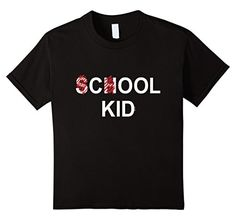 Kids School Cool Kid Funny T-Shirt 8 Black i-Create https://www.amazon.com/dp/B06XQZX3CR/ref=cm_sw_r_pi_dp_x_zYRZybFFPC9Q0