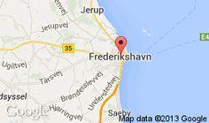 Malerfirma Frederikshavn - find de bedste malerfirmaer i Frederikshavn