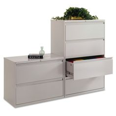 13 delightful lateral file images recycled furniture filing rh pinterest com