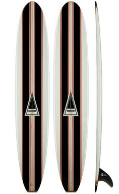 Harbour Surfboards, Seal Beach, Ca Vintage Surfboards, Custom Surfboards, Longboard Design, Surf Design, Seal Beach, Surfboard Art, Skate Decks, Skate Surf, Quiver