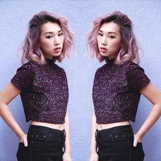 Karen Yeung @iamkareno Instagram photos   Websta (Webstagram)