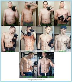 35-weight-loss-before-and-after-men-ripped