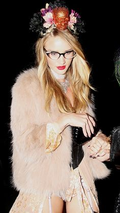 The+17+Best+Celebrity+Halloween+Costumes+of+ALL+Time+via+@WhoWhatWear