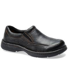 Born Blast Ii Slip-On Shoes