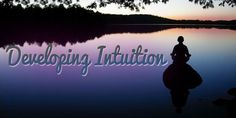 "To add to this, claircognizance allows her to experience the alignment of ""knowing"" what may be occurring in a session - See more at: http://www.intuitivesoul.com/services/intuitive-counseling"