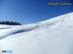 Cream Flood - Austria New Travel, Austria, Mountains, Cream, Nature, Outdoor, Creme Caramel, Outdoors, Naturaleza