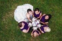 Barn Wedding Photos, Wedding Photography, Weddings, Rock, Website, Artist, Wedding, Skirt, Artists