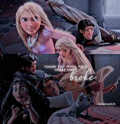 Best Halloween Movies, Disney Tangled, Rapunzel, Disney Movies, Movie Posters, Disney Films, Disney Rapunzel, Tangled, Film Poster