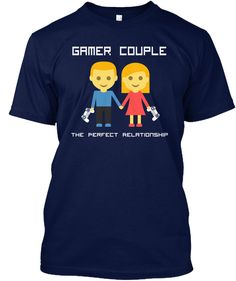 a8b927d8e83db Pregnancy Couple T-Shirts Dad Maternity Mr. Right and Mrs Always Right Cool Maternity  Couple Tees Id | Products | Pregnancy shirts, Couple tshirts, ...