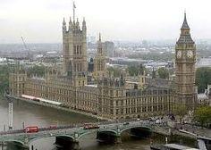 Gran Bretagna: il parlamento chiamato al voto per il riconoscimento della Palestina
