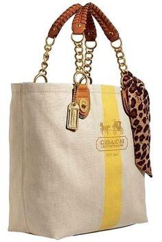 So Cheap!! $39.9 Coach Bag #Coach #Bag discount site!!Check it out!! Coach Purse Coach Handbags Coach Bags Special price time: Last 3days.