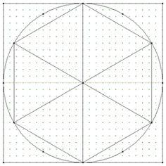 Drawing Kaleidoscope blocks