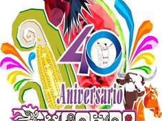 PeninsulaTaurina.com : Dos carteles para la Feria de la Primavera
