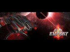 Star Empery android game first look gameplay español