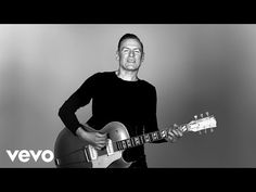 Bryan Adams - You Belong To Me - YouTube