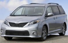 The Third-Generation, Lets Look 2015 Toyota Sienna Buying New Car, Toyota Cars, Toyota Vehicles, Look 2015, Toyota Dealers, Used Toyota, Automotive Group, Future Car, Used Cars