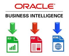 Business Intelligence, Cool Animations, Say More, Pdf, Coding, Create, Programming