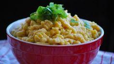 Recipes Archive - Farmer's Market Foods