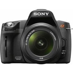 Which DSLR Camera Is Right for You? Baby Items, Shopping, Ebay, Astronomy