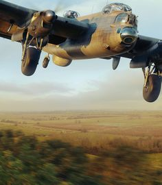 Vintage Aeroplanes A Terrifying Beauty – the Art of Piotr Forkasiewicz > Vintage Wings of Canada - Aviation World, Aviation Art, Navy Aircraft, Ww2 Aircraft, Military Jets, Military Aircraft, Avro Vulcan, Lancaster Bomber, War Thunder