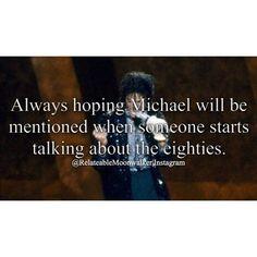 Michael Jackson ∞ (relateablemoonwalker) on Instagram   iPhoneogram