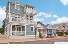 1101 Beach AvenueBradley Beach, NJ