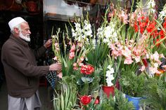 Ban hails Nowruz as opportunity to bolster UN goals to &#39leave no one behind&#39 on road to sustainable future #TopStory  http://khumaer.com/ban-hails-nowruz-as-opportunity-to-bolster-un-goals-to-39leave-no-one-behind39-on-road-to-sustainable-future/