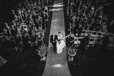 2016 leggyönyörűbb esküvői fotói! - 2. rész!