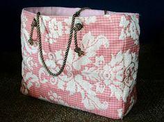 www.facebook.com/RayDesigns handbag hand bag purse tote women's fashion fashionable art carry
