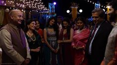 1x02 Bollywood dance - sense8linked