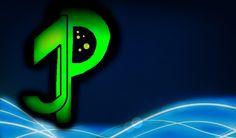 #Jp :D :D :D