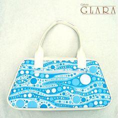 Glara / Smell Of The Sea Kate Spade, Sea, Bags, Handbags, The Ocean, Ocean, Bag, Totes, Hand Bags