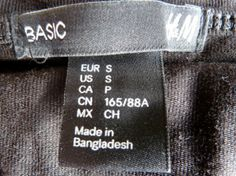 where do our clothes come from, who makes our clothes, teach about clothing, lesson plans on fashion, Supply Chain, Lesson Plans, Charity, Lesson Planning