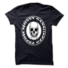 (Tshirt Amazing Tshirt) Money Gang  Coupon 10%  Money Gang Tee Shirt.  Tshirt Guys Lady Hodie  SHARE and Get Discount Today Order now before we SELL OUT Today  Camping a money thing you wouldnt understand