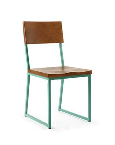 metal restaurant chairs zebra bedroom chair 47 best images bar counter seating grand rapids