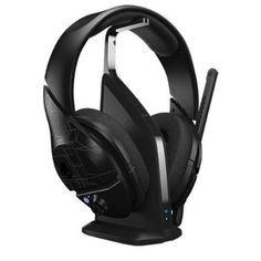 cool Skullcandy PLYR1 7.1 Surround Sound Wireless Gaming Headset, Black (SMPYFY-003) - For Sale Check more at http://shipperscentral.com/wp/product/skullcandy-plyr1-7-1-surround-sound-wireless-gaming-headset-black-smpyfy-003-for-sale/