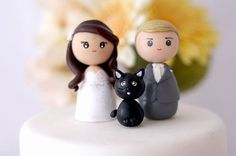 7 Ways to Include Your Furry Best Friend on Your Wedding Day