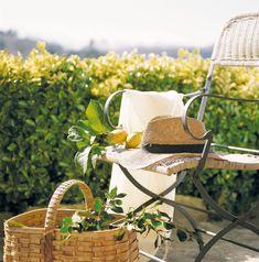 1000 images about sillas de jardin on pinterest mesas - Sillas de jardin leroy merlin la rochelle ...