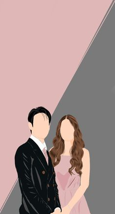 People Illustration, Portrait Illustration, Graphic Illustration, Wattpad Cover Template, Wattpad Book Covers, Cute Couple Drawings, Cute Couple Art, Book Cover Background, Cute Couple Wallpaper