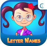 CNK Digital & ClickN KIDS Tablet: Phonics spelling & reading games, lessons and activities for kids. Phonics Games For Kids, Activities For Kids, Reading Games, Kids Reading, Kids Tablet, Parents As Teachers, Your Child, Spelling, Lettering