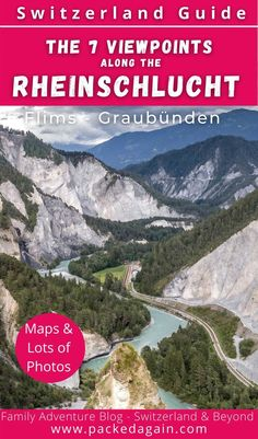 Switzerland Destinations, Switzerland Travel Guide, Europe Travel Guide, Travel Guides, Travel Tips, Family Adventure, Adventure Travel, Road Trip Hacks, Portugal Travel