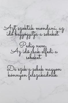 So True, Van, Tattoos, Quotes, Quotations, Tatuajes, Tattoo, Vans, Quote