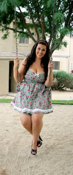 plus-size-pin-up-clothing
