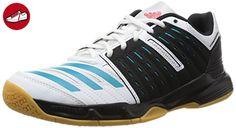 Adidas Terrex Swift R Gtx Damen Trekking & Wanderhalbschuhe Http