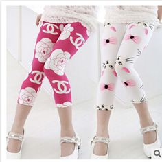Free shipping 2016 hot sale kids summer 7th fashion girls leggings  kids pants girl legging pants SMS - F A S H I O N http://www.sms.hr/products/free-shipping-2016-hot-sale-kids-summer-7th-fashion-girls-leggings-kids-pants-girl-legging-pants/ US $2.97