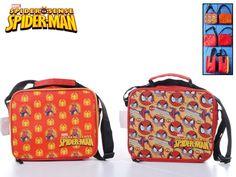 Colección SpiderMan!